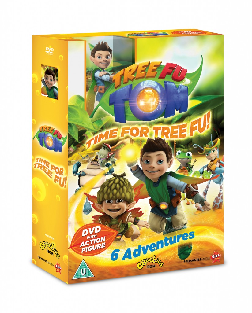 TreeFuTomVol3_outertoybox_3D
