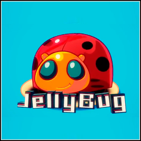 Jellybug