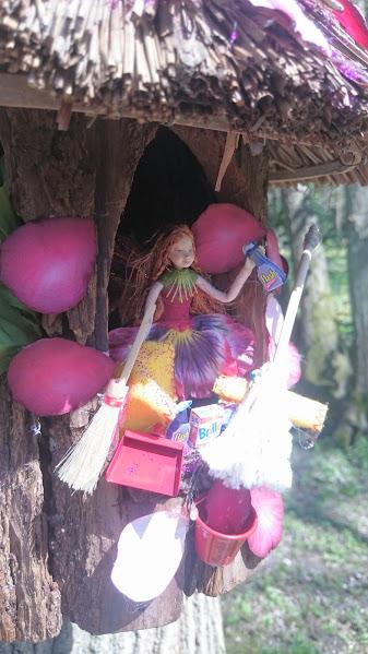 fairy22